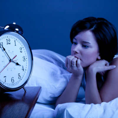 What-to-eat-if-you-suffer-from-insomnia-Foods-that-will-help-you-sleep-3