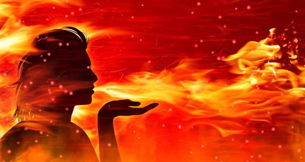 FireElement3