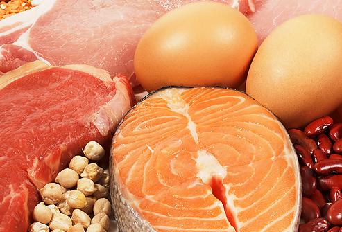 all-protein-diet