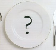 Shattering the Myth of Fasting for Women: A Review of Female-Specific Responses to Fasting in the Literature