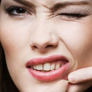 Hormonal Acne: Where It's Coming From, and What to Do about It