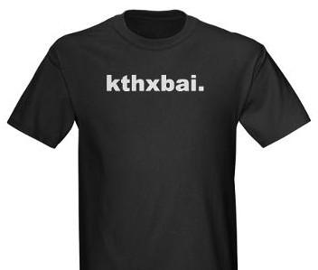 kthxbai_lolcats_tshirt