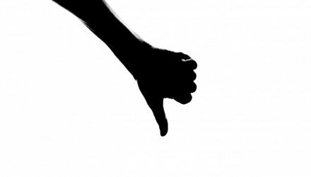silhouette-315915_1280