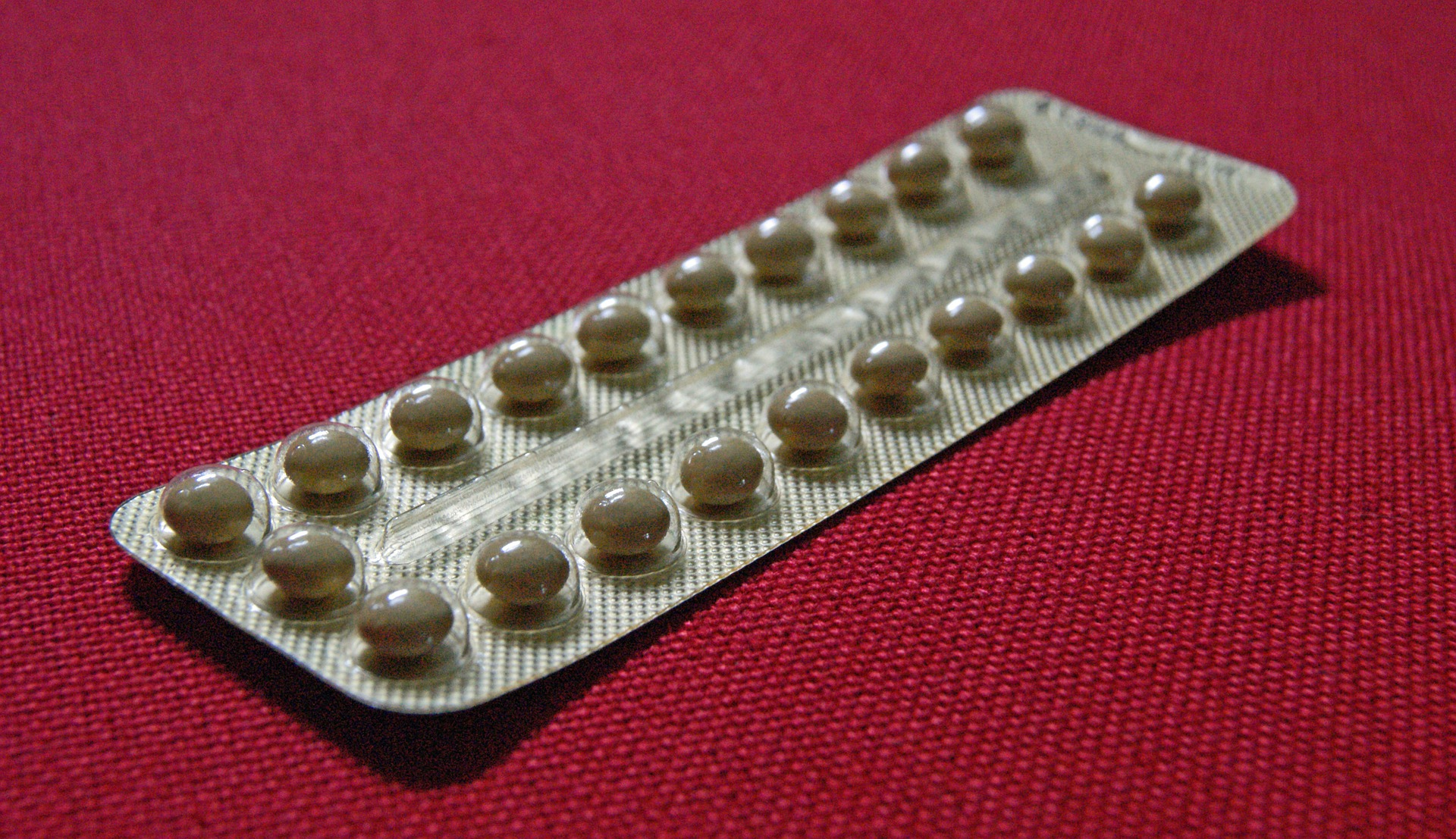 The Birth Control Series Part III: Which Birth Control Pills are Which?