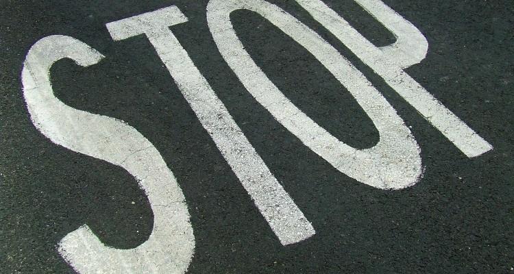 stop-1077973_1920