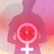 Delaying infertility and menopause: how can you, and does the paleo diet help?
