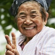 Photographs and longevity: can one snapshot of your smile predict how long you'll live?