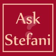 Ask Stefani: PCOS Edition