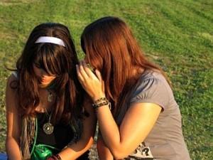 gossip-girls-small