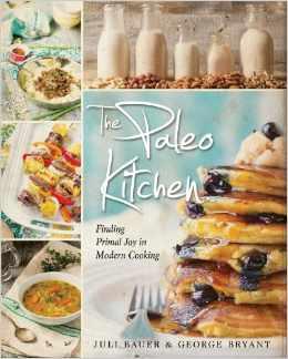 the_paleo_kitchen