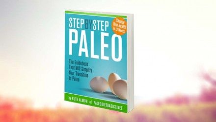 Can You Transition To Paleo Slowly?