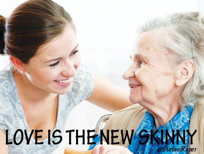 compassion love 4