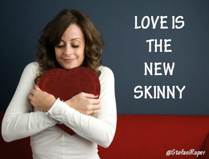 compassion self love hug 5