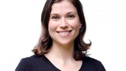 The Paleo Mom Sarah Ballantyne
