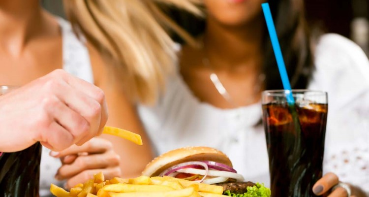 Is the Autoimmune Protocol a breeding ground for disordered eating?