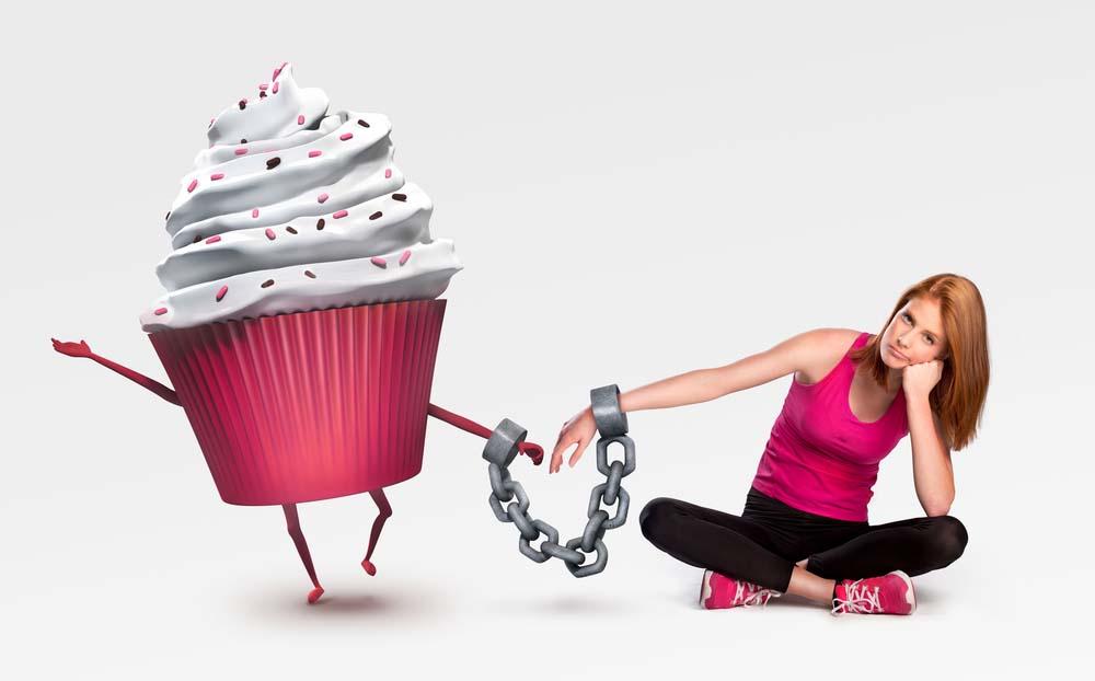 How Probiotics Helped Reduce my Sugar Cravings