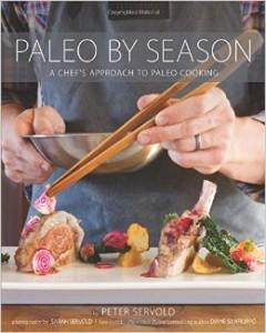 paleo by season