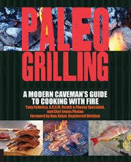paleo-grilling1