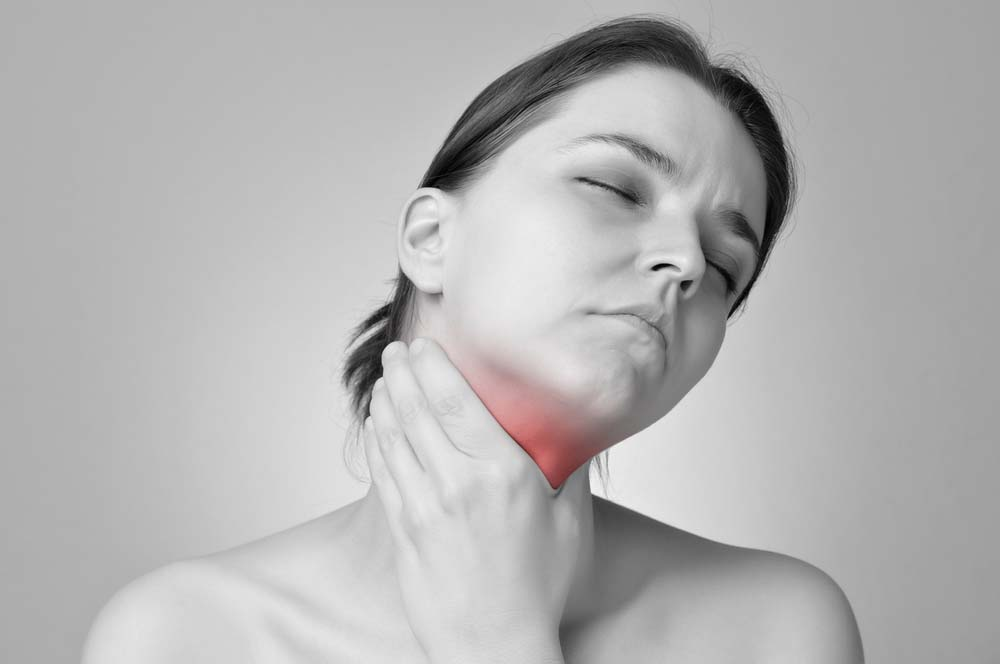 19 indicators you may be hypothyroid