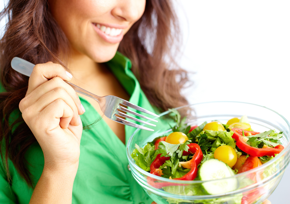 Image result for healthy diet