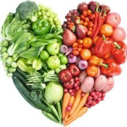10 Steps to Be Loyal to a Healthy Diet
