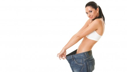 weight loss for women by stefani