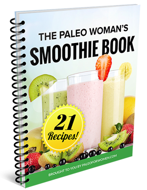 smoothie-book