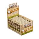 Simple_Squares_Chocolate_Chip_Cho_coco_best_organic_paleo_bar__49347.1424814197.130.130