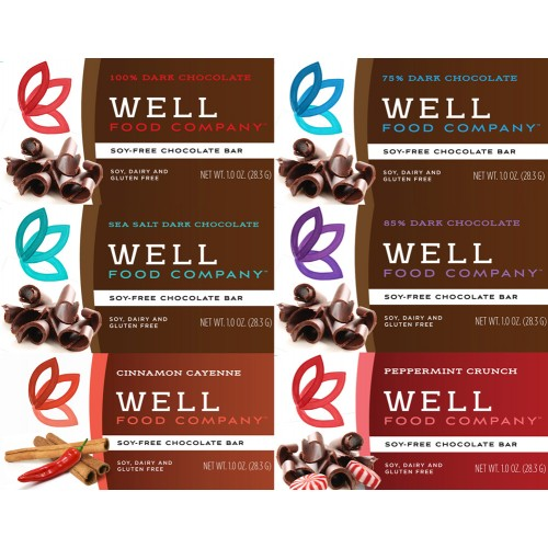 Well-Food-Co-Paleo-Chocolate-sampler2-500x500