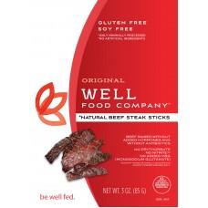 Well-Food-Co-Paleo-Paleo-Beef-Steak-Sticks-1-228x228
