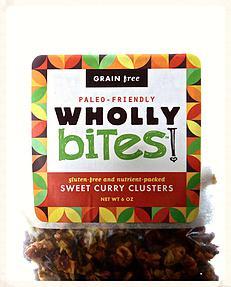 whollybites