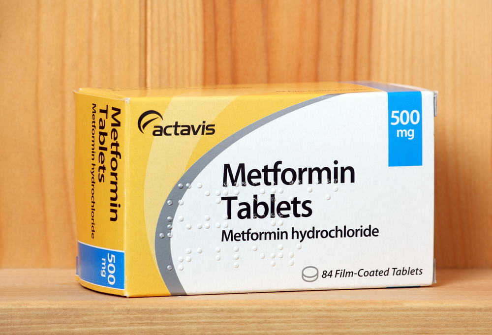 Metformin used for PCOS: Everything You Need to Know
