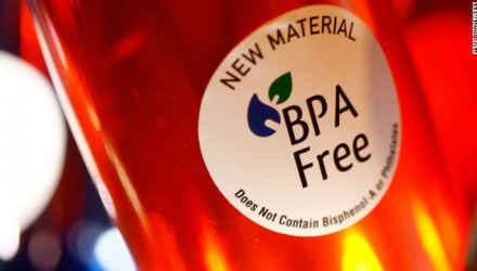 bpa-free-bottle-paleo-for-women