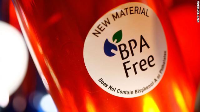 BPA-Free Products: This Week in Paleo