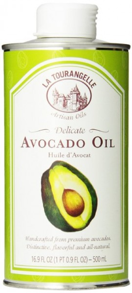 avocadooil