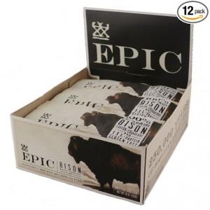epicbars