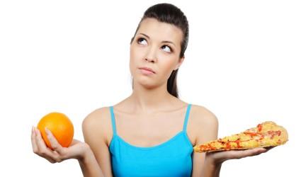 stop self sabotaging your diet