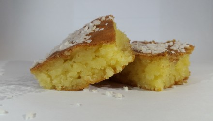 cake-936498_1920