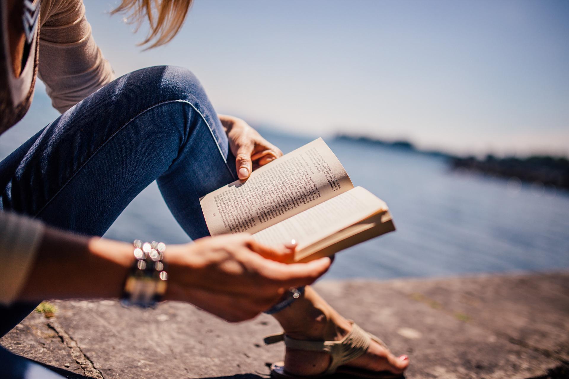 This Week in Paleo: My Favorite Self-Love Resources