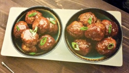 honey chipotle meatballs paleo recipe paleo for women stefani ruper