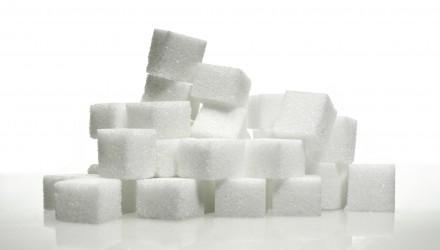 paleo sweeteners paleo for women stefani ruper