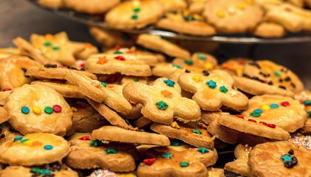 paleo christmas cookie mixes this week in paleo for women stefani ruper
