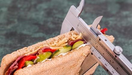 diet-695723_1920