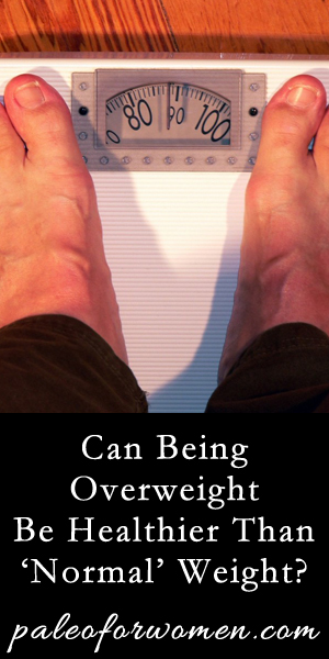 overweighthealtherPIN