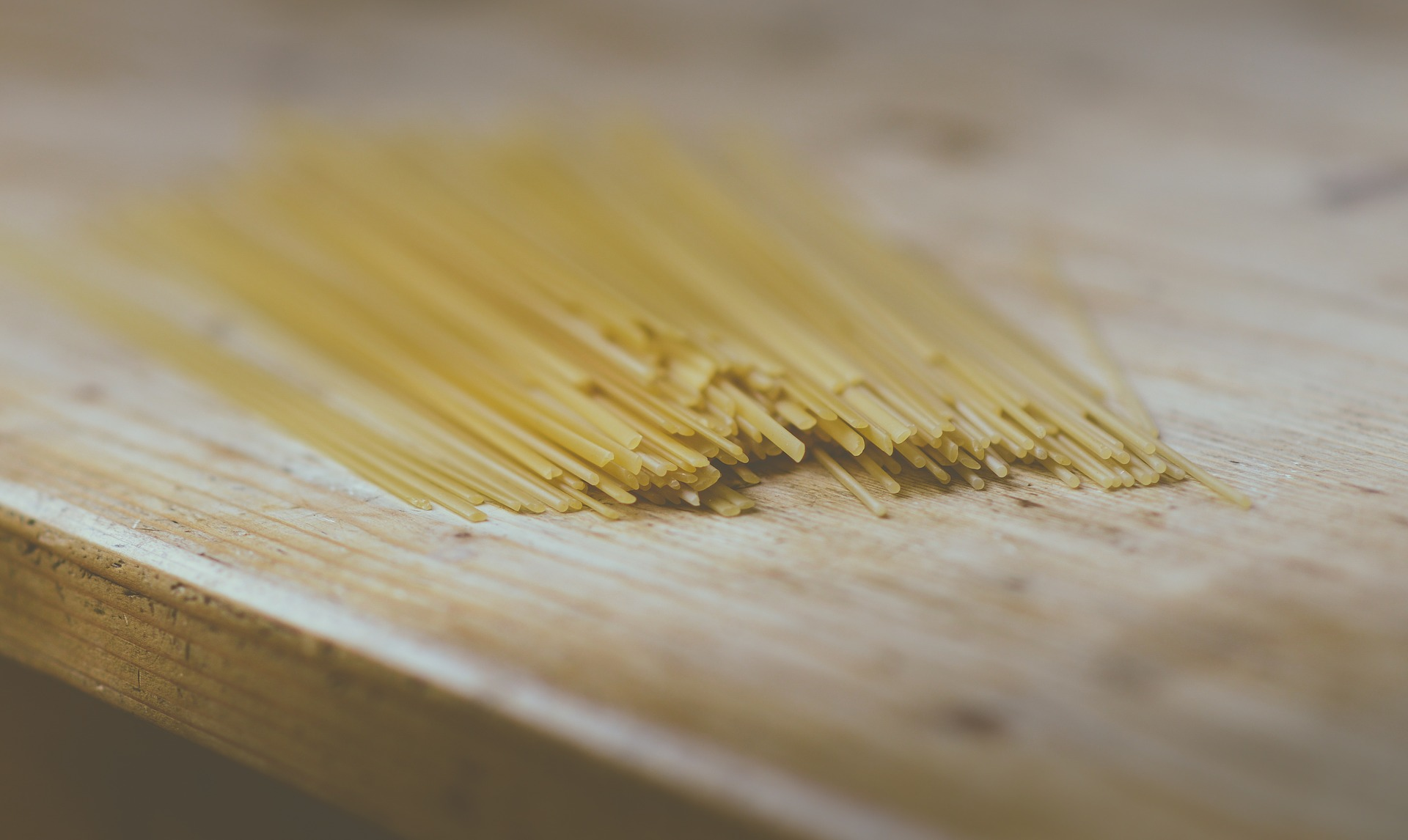 This Week In Paleo: Make Paleo Pasta You'll Love
