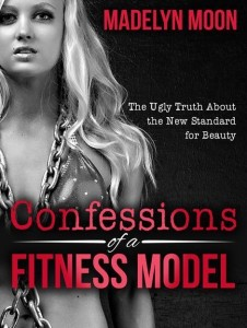 confessions of a fitness model stefani ruper paleo for women