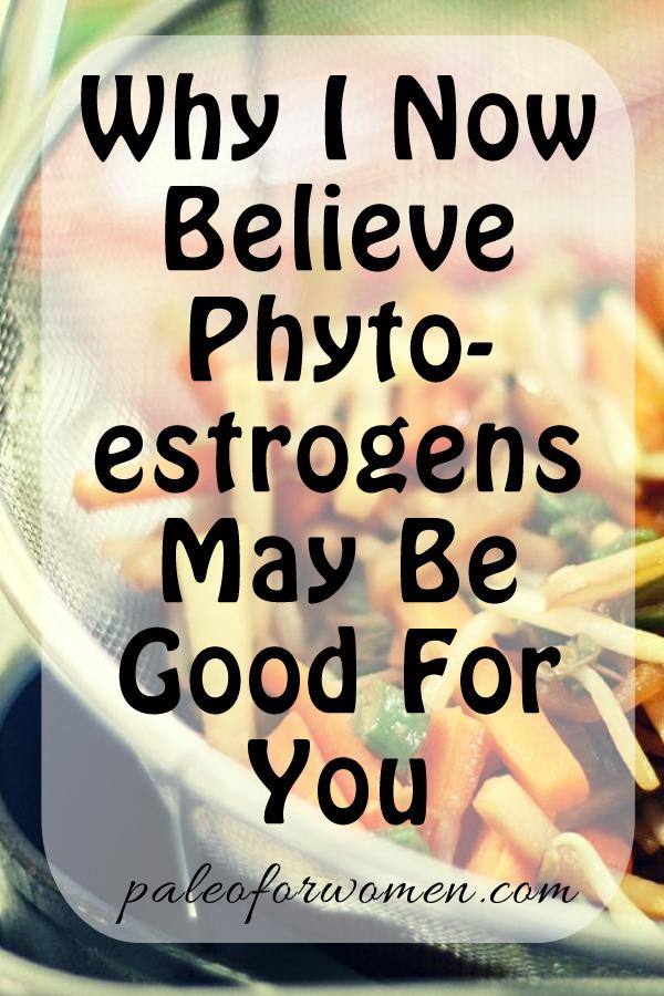 phytoestrogensPIN