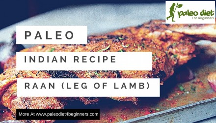 paleo raan this week in paleo for women