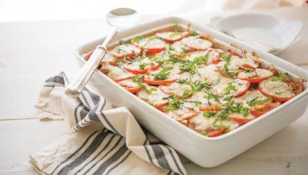 Eggplant-Lasagna-1