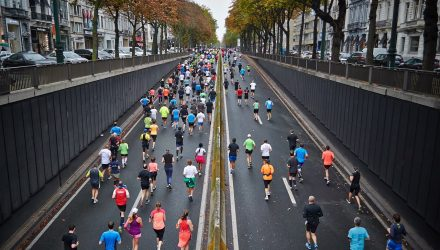 why i will never run a marathon